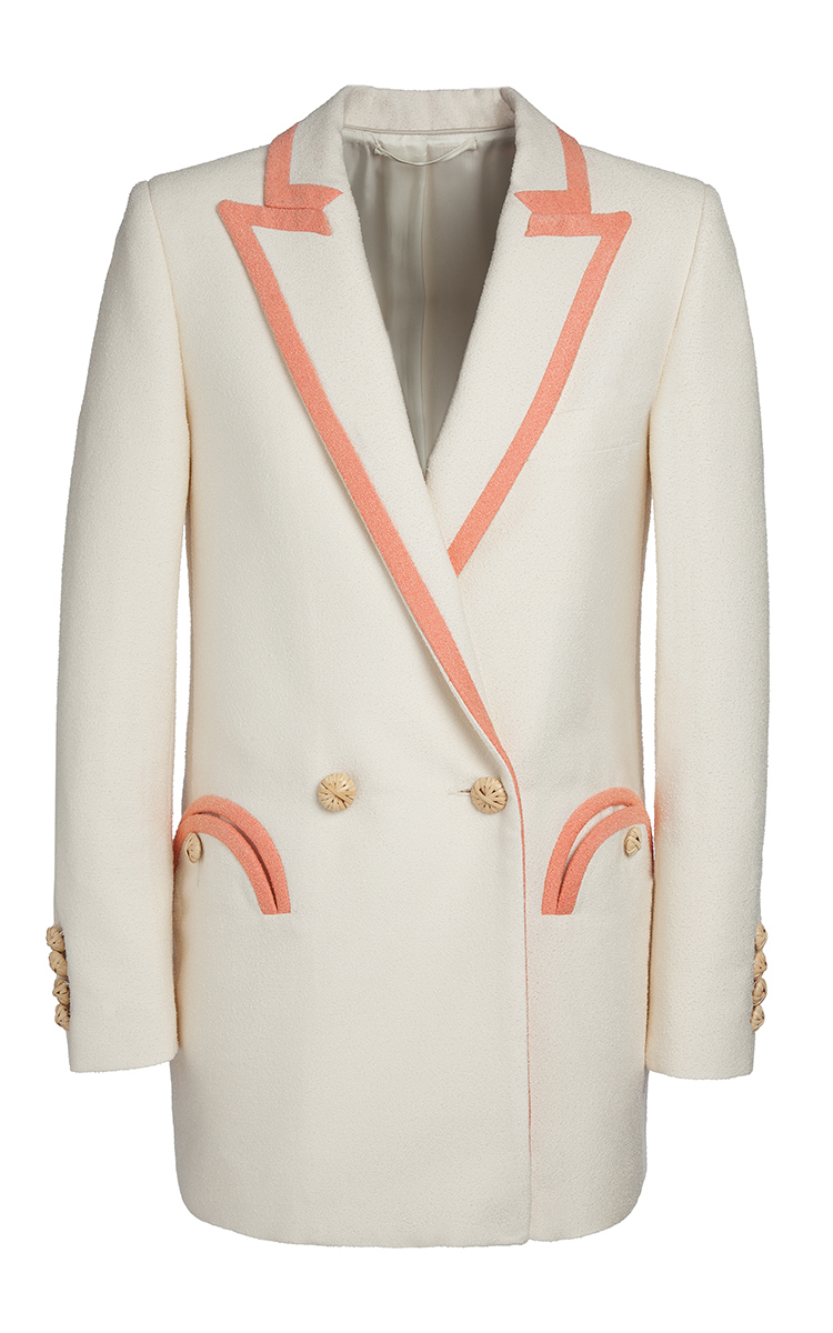 Blazé Milano MMM by Day Blazer