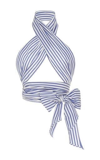 Medium mds stripes stripe striped everything scarf