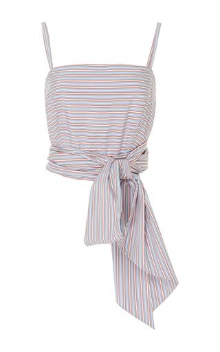 Medium mds stripes stripe striped everything top