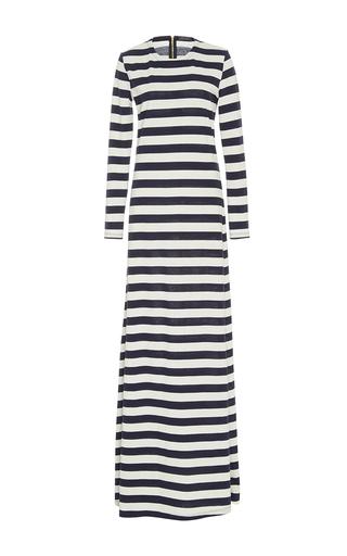 Medium mds stripes stripe gloria nautical dress