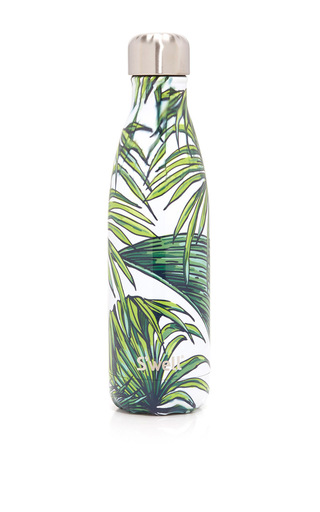 Medium s well blue walkiki reusable bottle 17oz