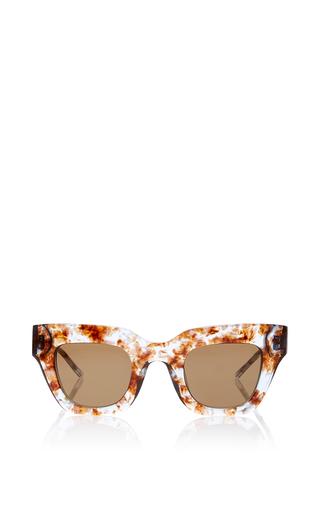 Medium kaibosh multi city survivor sunglasses