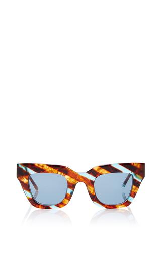 Medium kaibosh brown city survivor sunglasses 2