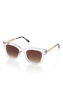 Sexxxy Sunglasses by THIERRY LASRY Now Available on Moda Operandi