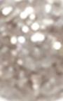 Kachina Earring In White Gold With White Diamonds by VANRYCKE for Preorder on Moda Operandi