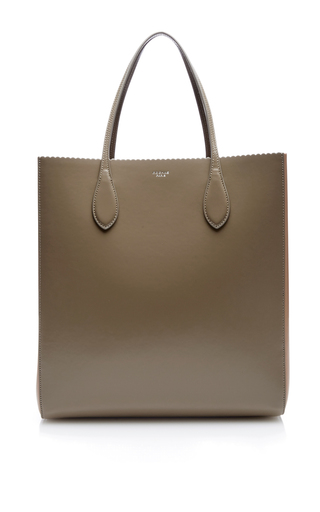 Medium rochas tan roa1850267255 tan