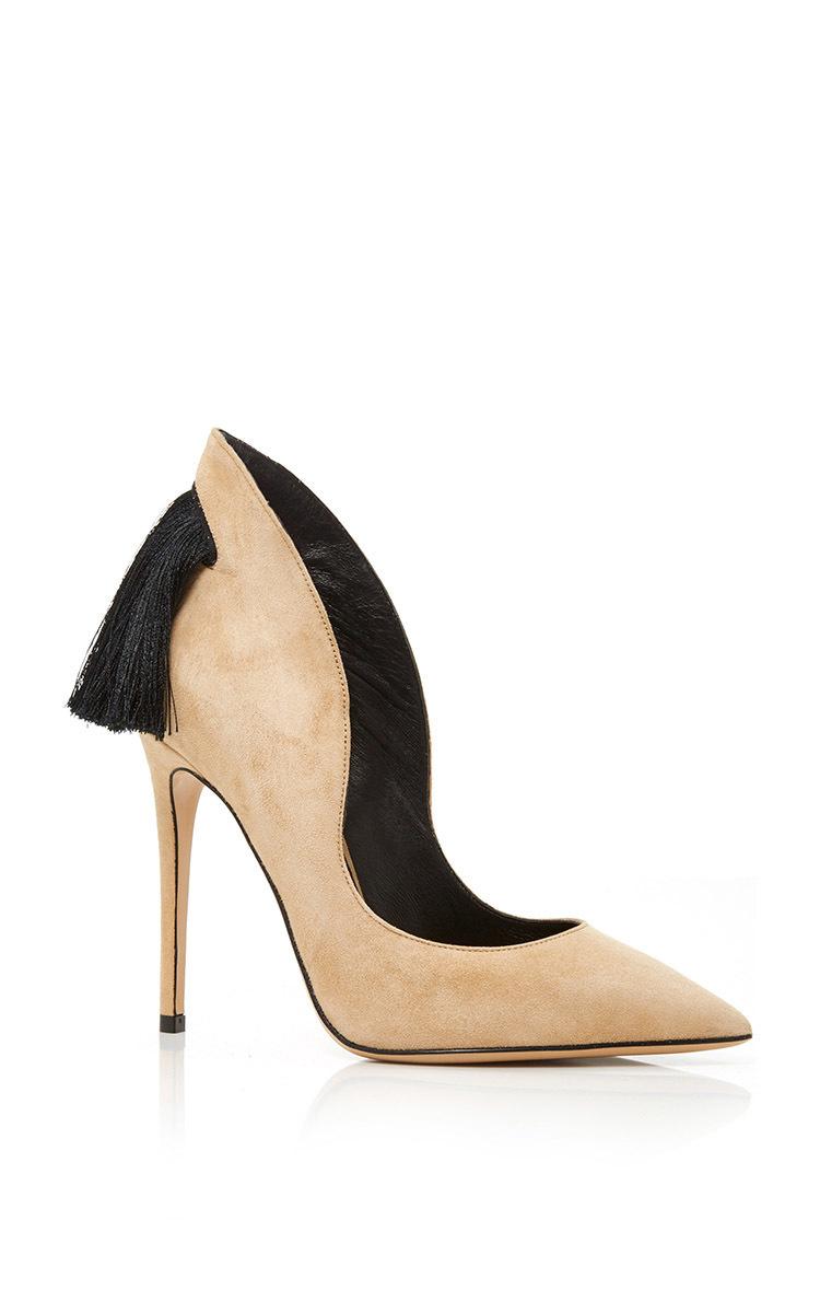Chaussures - Tribunaux Aleksander Siradekian 1Cvqx2