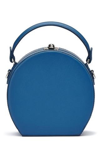 Medium bertoni blue mini bertoncina 2