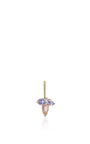 Ear Jacket Earring by EDEN PRESLEY Now Available on Moda Operandi
