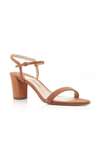 Medium paul andrew brown gyda sandals