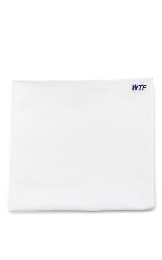 Medium halo home by kimberly schlegel whitman white pks wtf