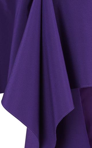 Visionary Voyage Dress by DOROTHEE SCHUMACHER for Preorder on Moda Operandi