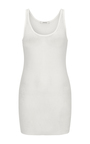 Romance Of Science Tank Top by DOROTHEE SCHUMACHER for Preorder on Moda Operandi