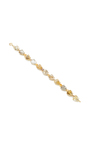 Dendritic Procession Bracelet by SHARON KHAZZAM Now Available on Moda Operandi