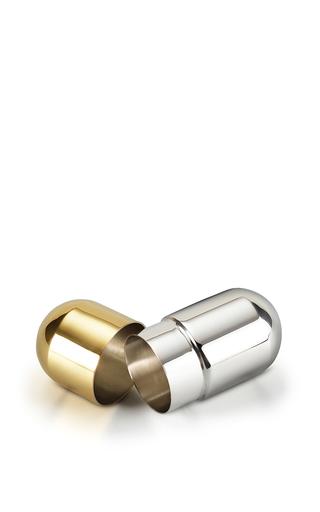 Medium asprey silver 1043754 0