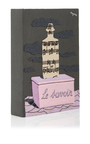 L'usage De La Parole Clutch by OLYMPIA LE-TAN for Preorder on Moda Operandi