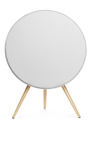 Medium bang olufsen white beoplay a9