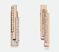Earrings Boe Collection Ii  by MAISON DAUPHIN for Preorder on Moda Operandi
