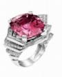 Cascade Ring by LORENZ BAUMER for Preorder on Moda Operandi