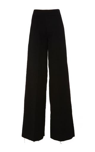 The Eloise Pocket Trousers by REJINA PYO for Preorder on Moda Operandi