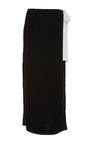 The Zoe Midi Wrap Skirt by REJINA PYO for Preorder on Moda Operandi