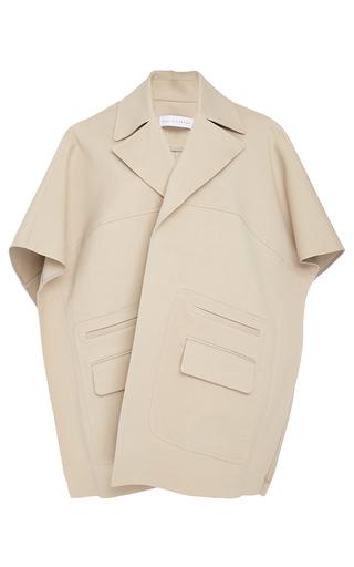 Oversized Bella Jacket by NELLIE PARTOW for Preorder on Moda Operandi