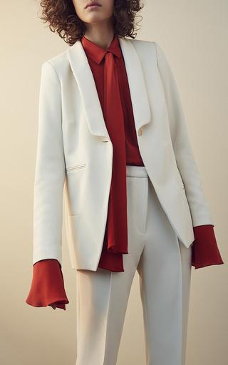 Keegan Blouse by NELLIE PARTOW for Preorder on Moda Operandi