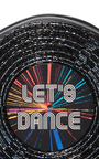 Surround Let's Dance Crossbody by SARAH'S BAG for Preorder on Moda Operandi