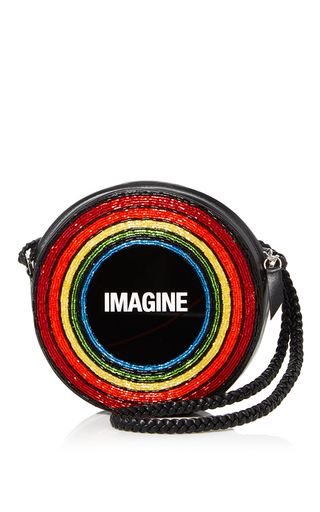 Medium sarah s bag multi surround imagine crossbody