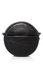 Surround Good Vibrations Crossbody by SARAH'S BAG for Preorder on Moda Operandi