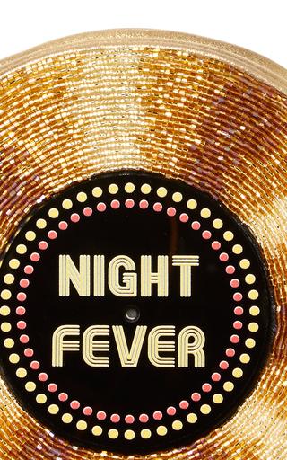Surround Night Fever Crossbody by SARAH'S BAG for Preorder on Moda Operandi