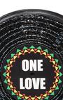 Surround One Love Crossbody by SARAH'S BAG for Preorder on Moda Operandi
