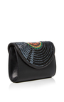 Typic One Love Clutch by SARAH'S BAG for Preorder on Moda Operandi