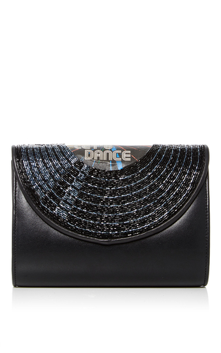 Typic Let's Dance Clutch by SARAH'S BAG for Preorder on Moda Operandi