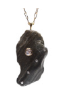 Roca Pina by CVC STONES for Preorder on Moda Operandi