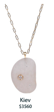 Kiev by CVC STONES for Preorder on Moda Operandi