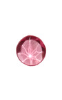 Tourmaline Charm by LOQUET LONDON for Preorder on Moda Operandi