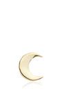 Moon Charm by LOQUET LONDON for Preorder on Moda Operandi