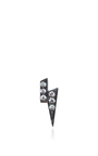 Lightening Bolt Charm by LOQUET LONDON for Preorder on Moda Operandi