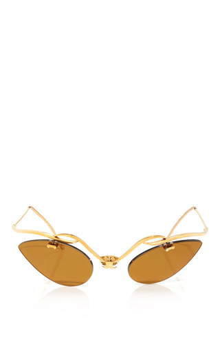 Medium robin katz vintage jewels gold 9 043