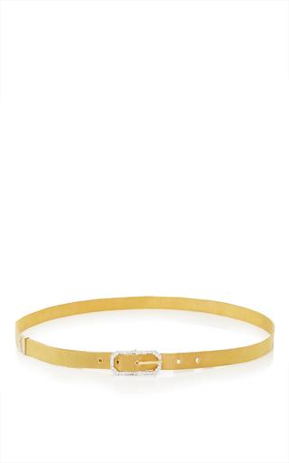 Medium robin katz vintage jewels gold 9 037