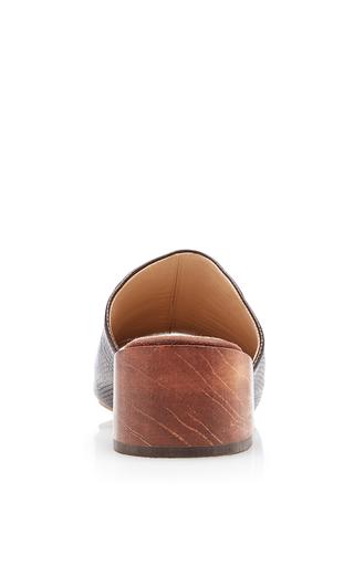 Regia Sandal by MARI GIUDICELLI for Preorder on Moda Operandi