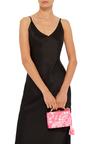Tie Dye Grace Mini Box Bag by MARK CROSS for Preorder on Moda Operandi