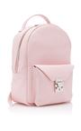 Pebble Grain Baby Backpack by MARK CROSS for Preorder on Moda Operandi