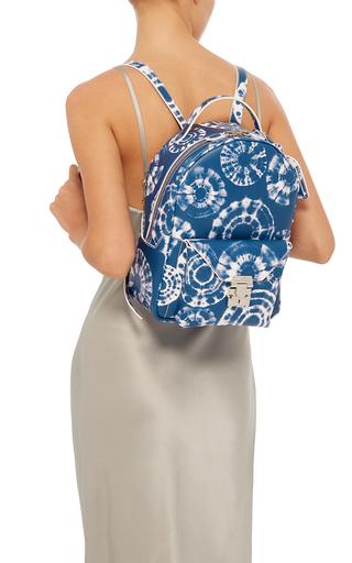 Tie Dye Baby Backpack by MARK CROSS for Preorder on Moda Operandi
