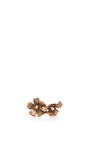 Floral Ring by TOMAS MAIER for Preorder on Moda Operandi