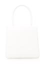Calf Posternak Bag by MANSUR GAVRIEL Now Available on Moda Operandi