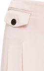 Quinn High Waist Pants by MARISSA WEBB for Preorder on Moda Operandi
