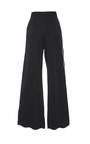 Folktale Wide Leg Pants by SACHIN & BABI for Preorder on Moda Operandi