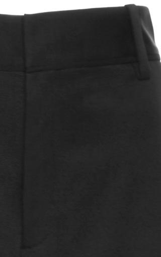 Violette Straight Leg Pants by SACHIN & BABI for Preorder on Moda Operandi